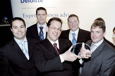 deloitte-award.jpg