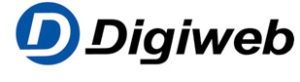 Digiweb Group Media / News