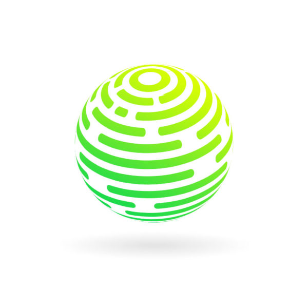 SIRO Unlimited Broadband 1GB 1000Mbps
