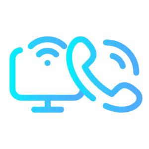 Digiweb Broadband + Phone