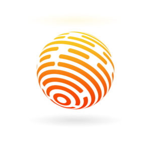 Digiweb Broadband