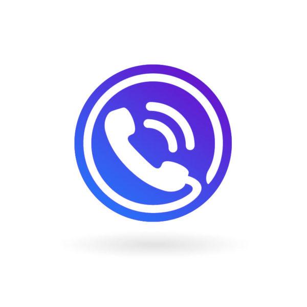 Digiweb Talk Mobile