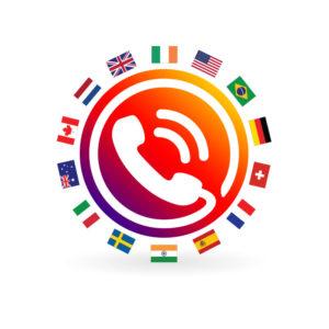 Digiweb Talk World International