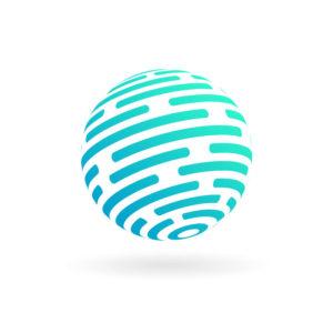 Digiweb NextGen Home Broadband