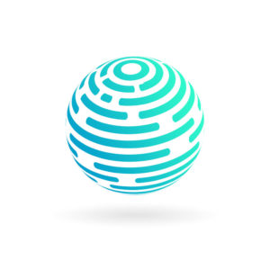 Digiweb NextGen Home Broadband + Talk