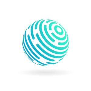 Digiweb NextGen Home Broadband + Talk Unlimited