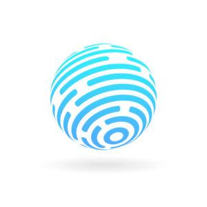 Digiweb Fibre Broadband + Talk Unlimited