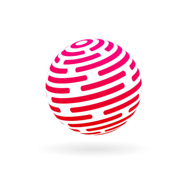 Digiweb Ultrafast FTTH Gigabit Broadband