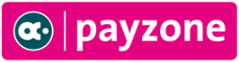 Pay Your Bill via Payzone