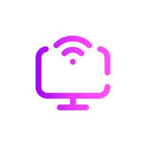 Tooway Business Satellite Broadband