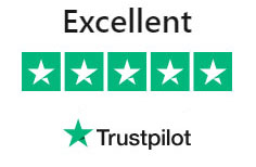 Top ranked Irish Internet Service Provider on Trustpilot