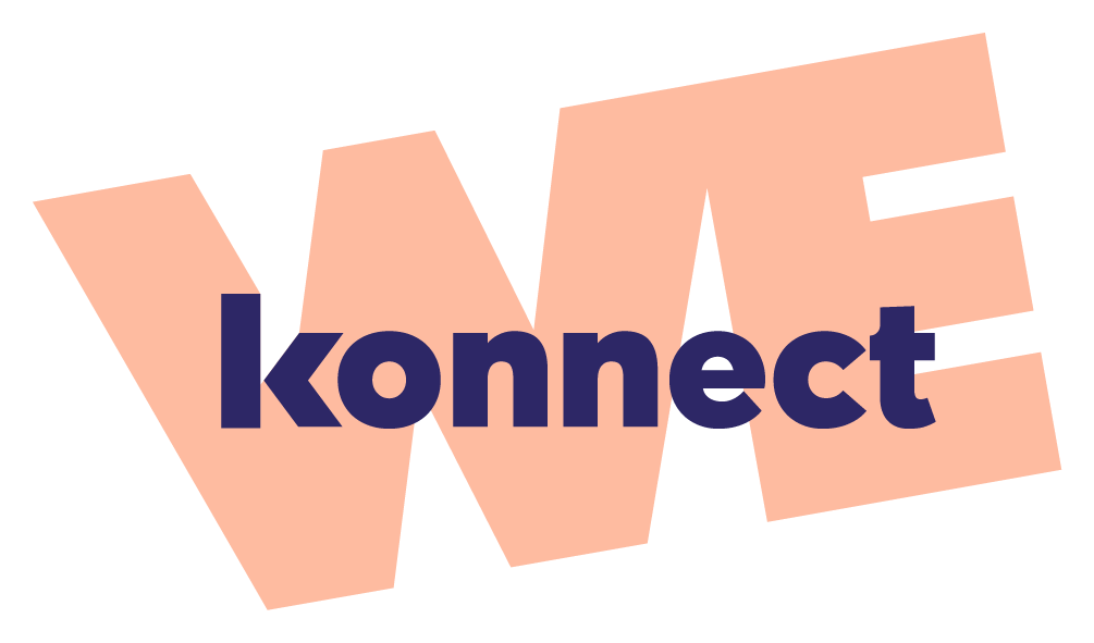 We Konnect
